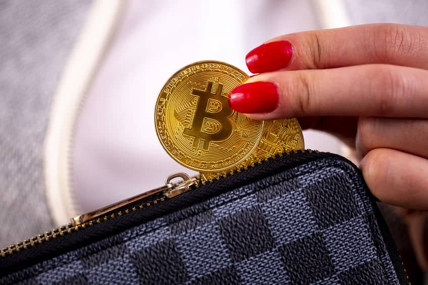 7 Major Companies Who Accept Cryptocurrency Payments