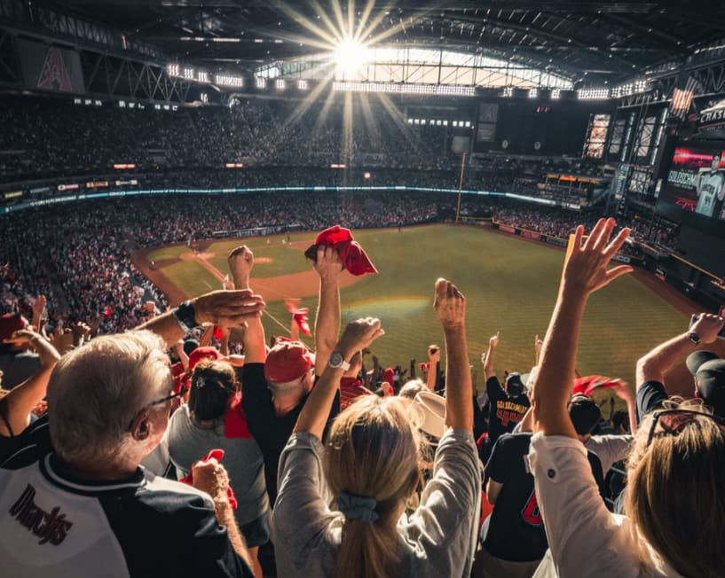 Score! 5 Ways You Can Make Some Extra Money as a Sports Fan